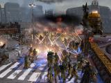 Warhammer 40,000: Dawn of War II: Retribution (2011) PC+18DLC | RePack от Fenixx