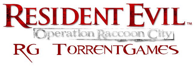 Resident Evil: Operation Raccoon City (Rus/Eng) [Lossless RePack/1.2.1803.128] от R.G.Torrent-Games