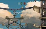 Take Arms: Bot War 2012 PC