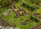 Stronghold Kingdoms: Island Warfare [2.0.30.5] (2010) PC | Online-only