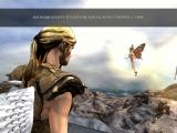 Faery: Legends of Avalon (2011) MAC