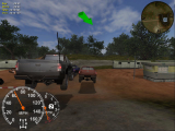 4x4 Evolution 2 (2001) PC | Лицензия