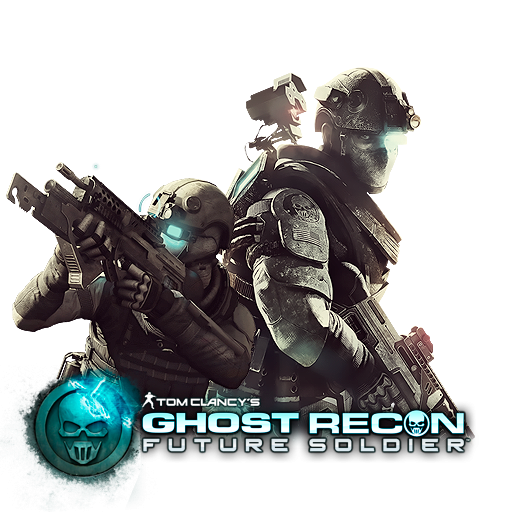 Tom Clancy's Ghost Recon: Future Soldier (2012) *SKIDROW v 1.2*[RePack, Русский] от R.G. Revenants