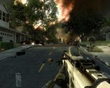 Call of Duty: Modern Warfare 2 (2009) PC | RePack от Canek77
