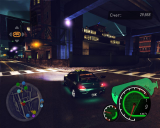 Need For Speed Underground 2: mod by GRiME (2012) PC | RePack от Scorp1oN