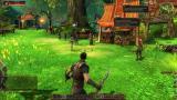 Сфера 3: Зачарованный мир [26.07.18] (2015) PC   Online-only