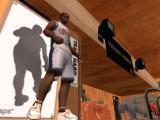 [PS2] Grand Theft Auto: San Andreas (GTA SA) [2004,RUS/ENG|NTSC] + save(100%+Hot Coffee)[Rockstar Games]