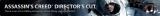 Антология Assassin's Creed (Ubisoft Montreal-Акелла) (RUS-ENG) [Repack-Rip] От a1chem1st