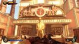 BioShock Infinite (2014) PC | Русская локализация от CGInfo