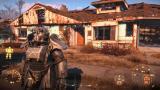 Fallout 4 [v 1.10.89.0.1 + 7 DLC] (2015) PC   RePack от xatab
