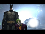 Batman: Arkham Asylum - Game of the Year Edition (2010) PC   Repack by xatab