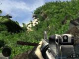 Far Cry: Война с Терроризмом / Far Cry: Collateral Damage (2007) PC