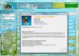 Snappy Driver Installer R1800 [Драйверпаки 18024] [01.03] (2018) PC