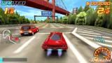 [PSP] Asphalt: Urban GT 2