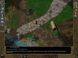 Baldur's Gate: Big World Project [v.10.0] (2001-2011) PC