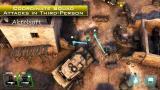 Call of Duty®: Strike Team [v1.0.30.40254] [Андроид]