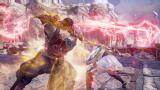 Soulcalibur VI: Deluxe Edition [v 02.05.00 + DLCs] (2018) PC | Repack от xatab