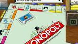 Monopoly Classic - v3.1.0 (2014) [HD] [ENG]