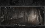 S.T.A.L.K.E.R.: Lost World - Troops of Doom (2012) PC   Repack от cdman(обновлен)