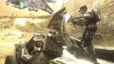 [FULL][DLC] Halo 3 [RUS] (Релиз от R.G.DShock)