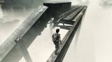 I Am Alive (2012) PC | RePack by Mailchik (обновлён)