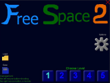 Free Space 2 (2012) PC
