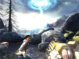 Half-Life 2 - Сборка 3в1 + Многоязыковый (No-Steam) OrangeBox (2012) PC(обновлено)