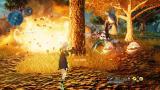 Sword Art Online: Fatal Bullet - Deluxe Edition [v 1.7.0 + DLCs] (2018) PC | Лицензия