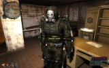 S.T.A.L.K.E.R.: Зов Припяти - KOMODO (2010) PC