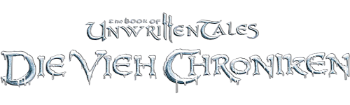 The Book of Unwritten Tales: The Critter Chronicles (2012) PC   Repack от R.G. UPG