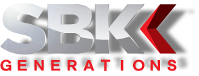 SBK Generations (2012) PC   RePack от R.G. Element Arts