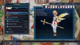 Cyberdimension Neptunia 4 Goddesses Online [JPN/JAP]