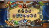 Hearthstone Heroes of Warcraft 6.1.14830 + MOD