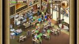Бизнес мечты. Кофейня (2012) PC