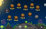 Angry Birds Space [v.1.3.0] (2012) PC