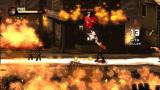 Shank - Дилогия (2010-2012) PC | Lossless Repack от R.G. Origami(обновлен)