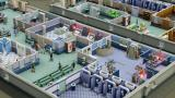 Two Point Hospital (2018) PC | RePack от Other s