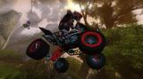 Mad Riders (2012) PC