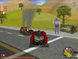 Carmageddon Anthology + Bonus (1997-2000) PC | RePack от R.G. ILITA(обновлен)
