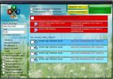 SamDrivers 17.4.12 - Сборник драйверов для Windows [Multi/Ru]
