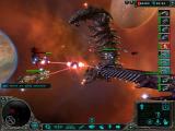 Genesis Rising: Покорители Вселенной (2007) PC от R.G. Игроманы