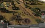 В тылу врага 2: Штурм [2.05.12] (2011) PC | RePack от R.G. Element Arts