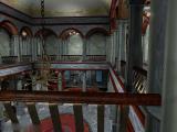 Zork Nemesis: The Forbidden Lands (1996) PC   RePack