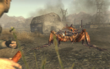 Fallout New Vegas - Ultimate Edition (2012) [FULL][PAL][EUR][RUS][L] [3.55]