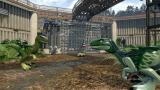LEGO Jurassic World (2015) [EUR][RUS][L][Rip]+DLC