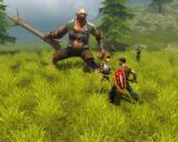 Majesty 2: The Fantasy Kingdom Sim (2009) PC от R.G. Игроманы