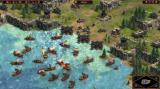 Age of Empires: Definitive Edition [build 27805]  (2018) PC | Repack от R.G. Механики