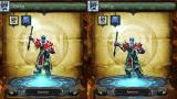 Heroes of Newerth - Пак HQ текстур персонажей (2012) PC