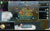 Sid Meier's Civilization V Gods and Kings [Универсальный патч 2.0.1 + SDK & VPN] (2010) PC   Патч