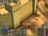 Александр: эпоха героев / Alexander: The Heroes Hour (2005) PC   Лицензия